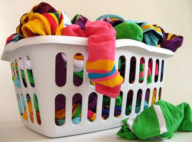 2013-07-16-laundry