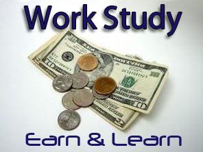 work_study