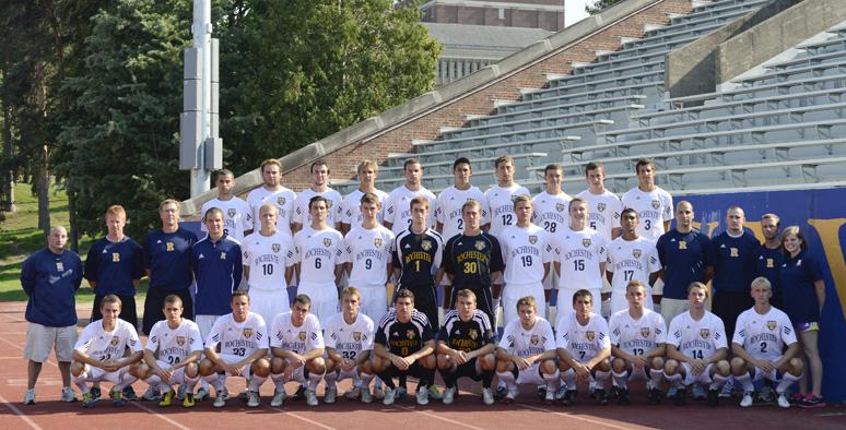 2012_mens_soccer_team_photo