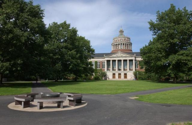 applying university of rochester admissions - 640×417
