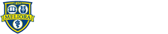 University of Rochester Admissions Blog