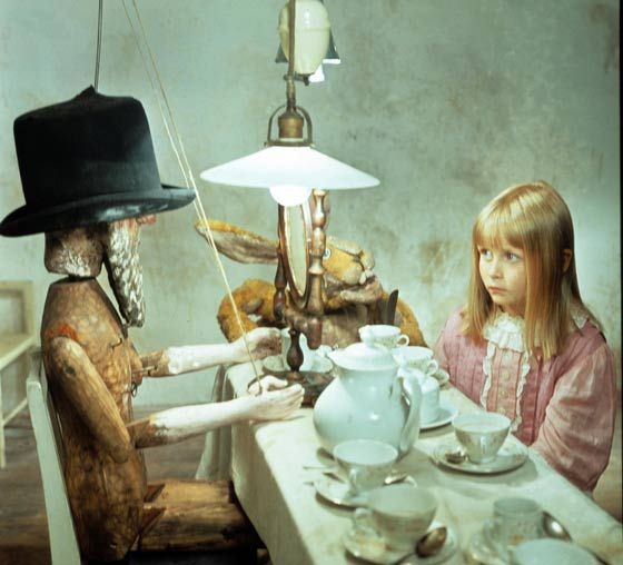 alice_jan_svankmajer