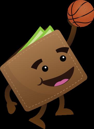 basketball_walls