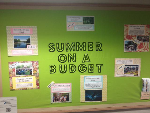 bulletin_board___cheap_summer_fun_w640