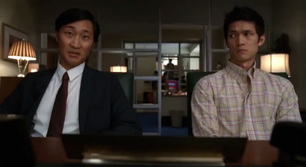 glee_asian_f_mike_chang