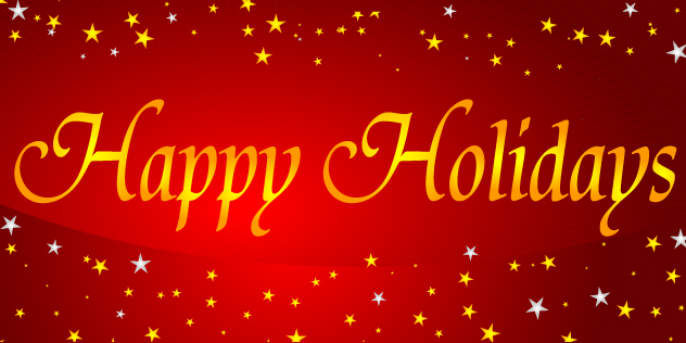 happy holidays university of rochester admissions blog