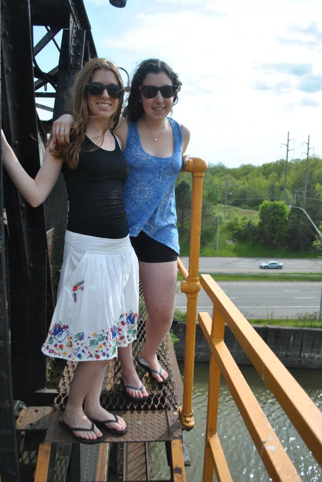 julia_at_erie_canal_w640