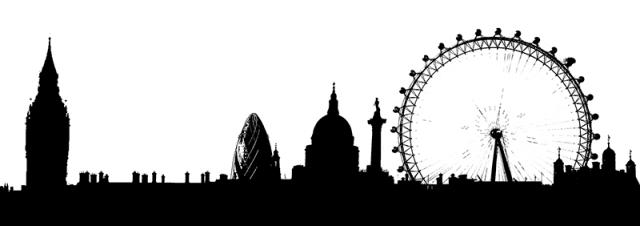 london_skyline_w640