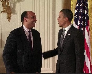 president_obama_and_kwame_anthony_appiah_2