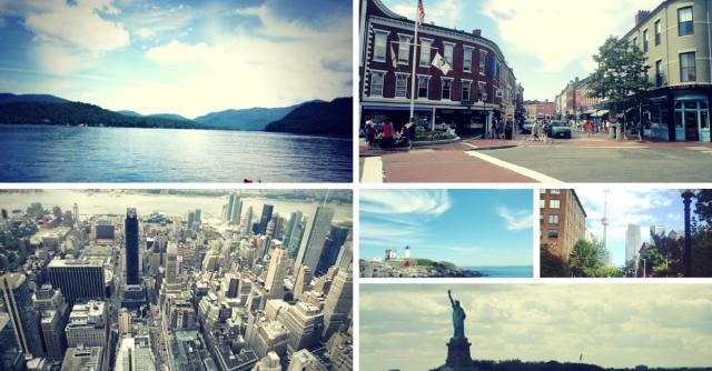 travel_collage_w640