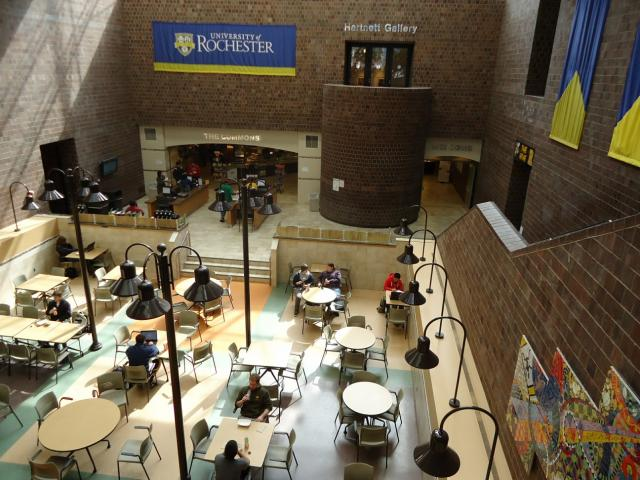 within_wilson_commons_at_the_university_of_rochester_w640
