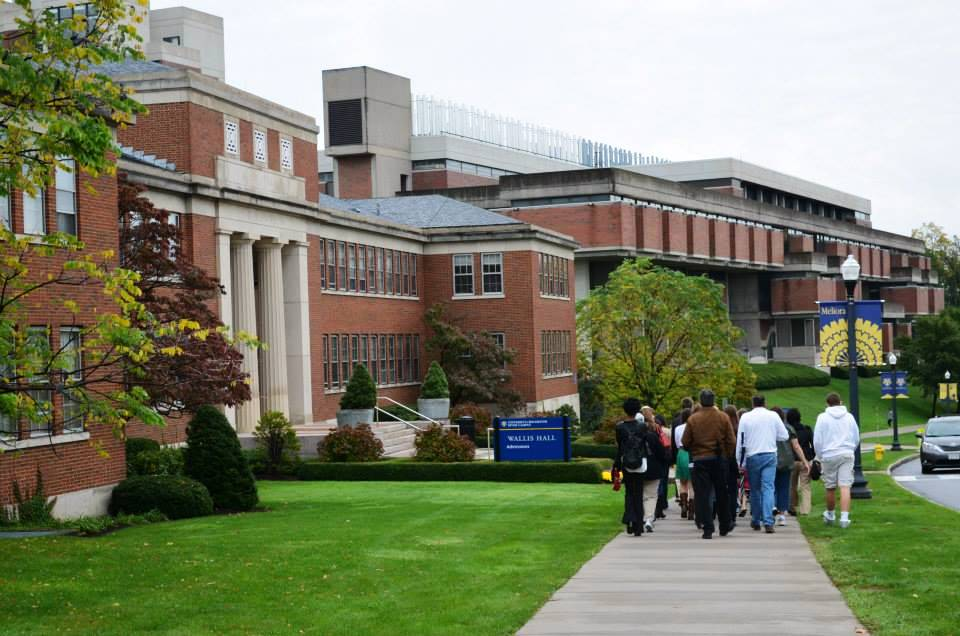 applying university of rochester admissions - 960×636
