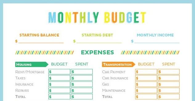 pinterest_budget