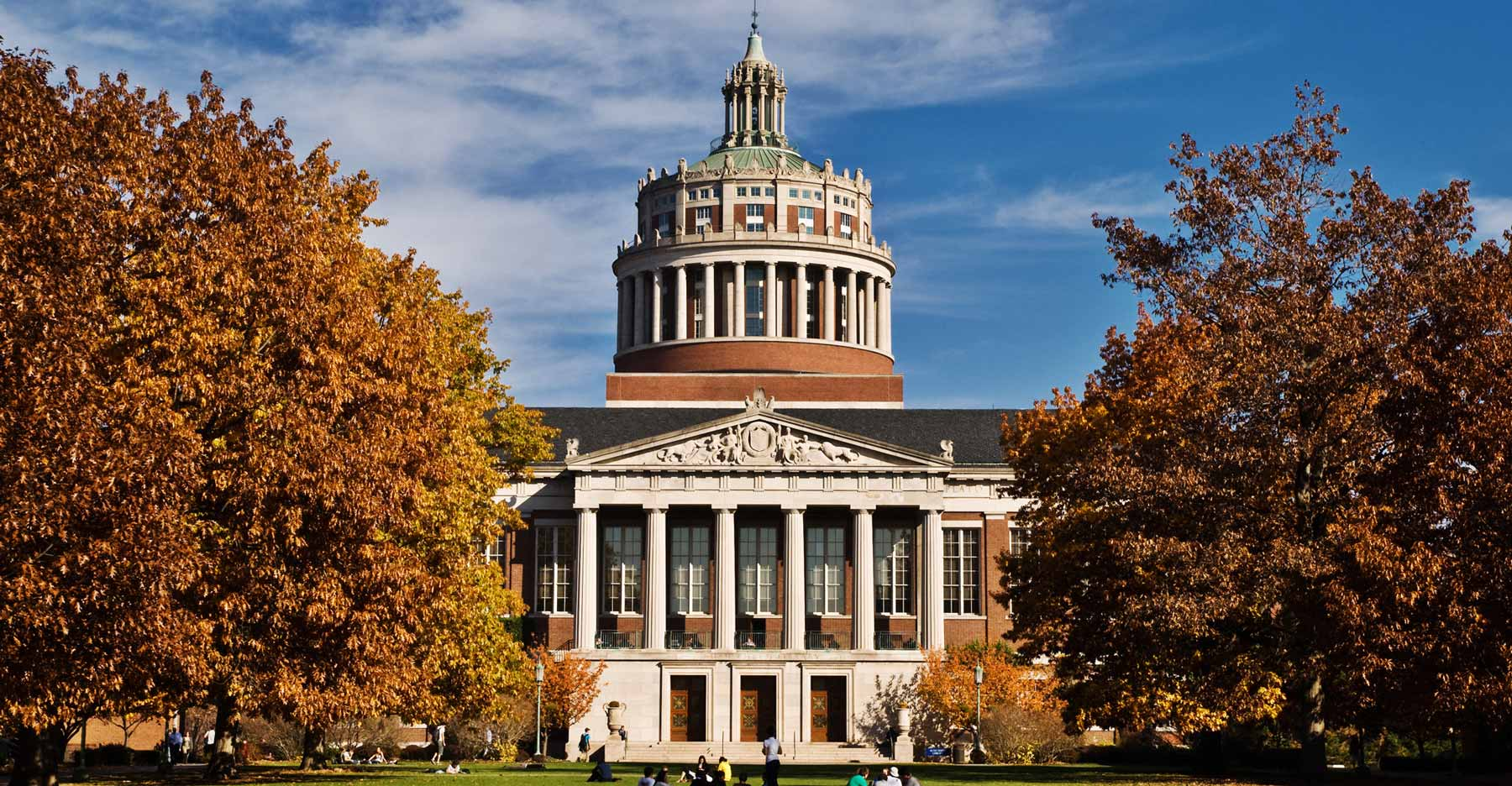 applying university of rochester admissions - HD1800×936