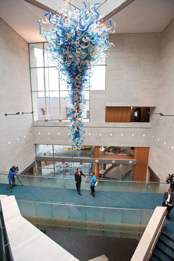 new-atrium
