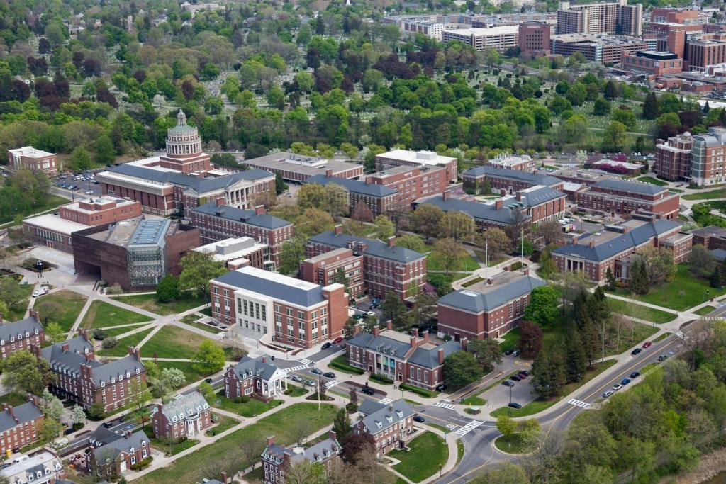 applying university of rochester admissions - 1024×683