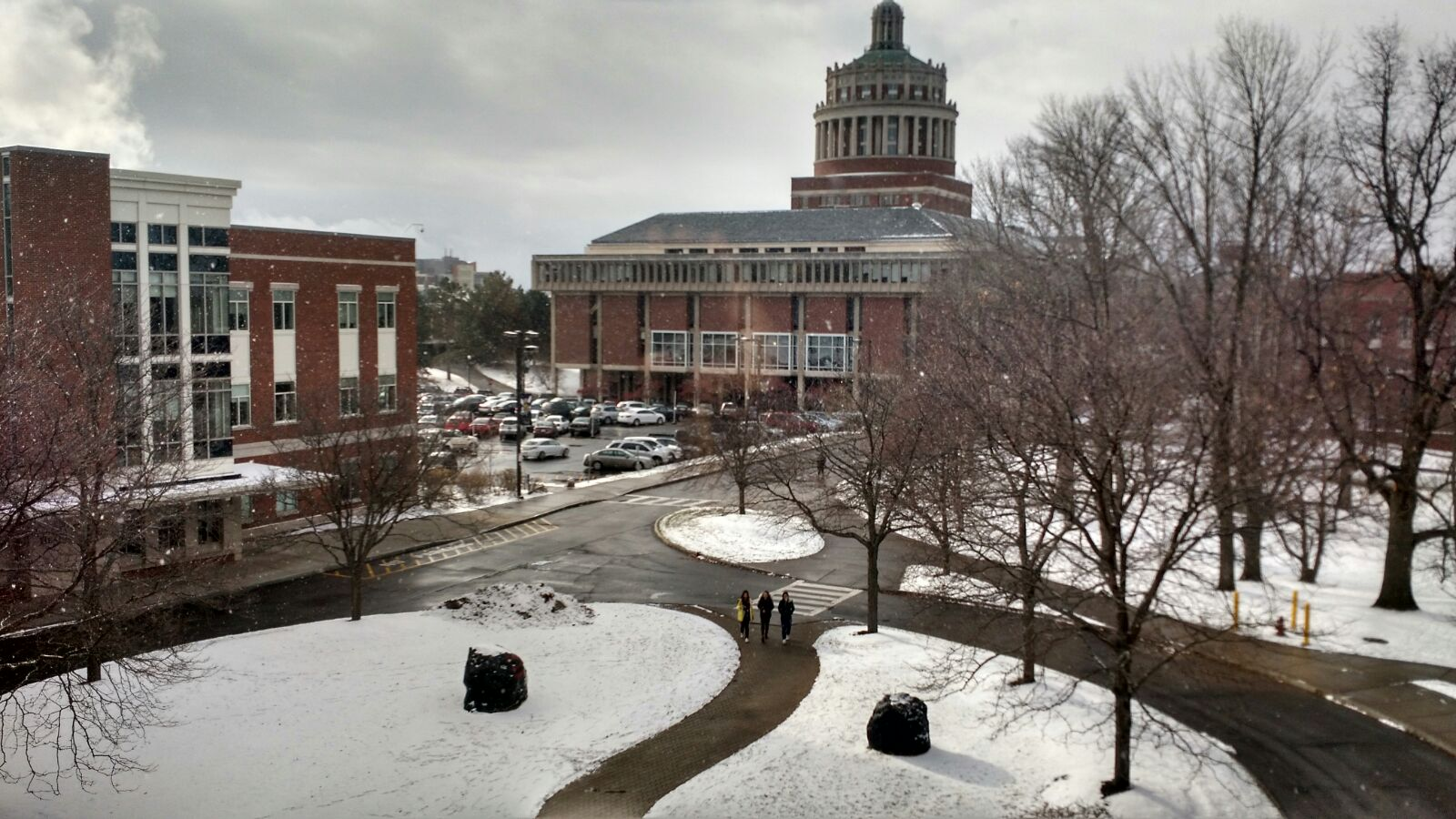 applying university of rochester admissions - HD1600×900