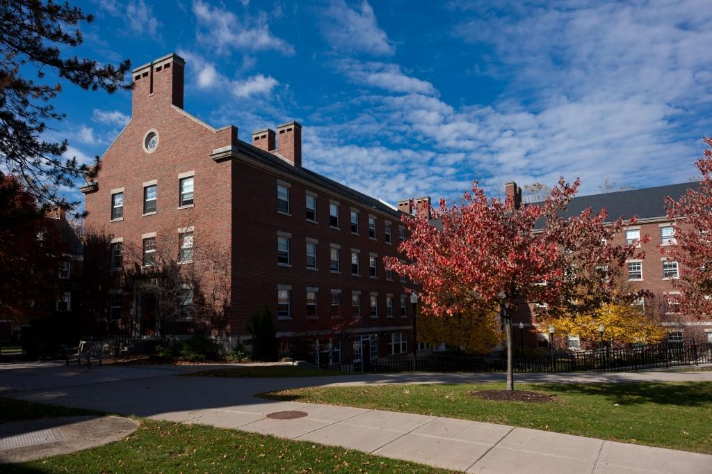 2012-10-22_residence_halls_104