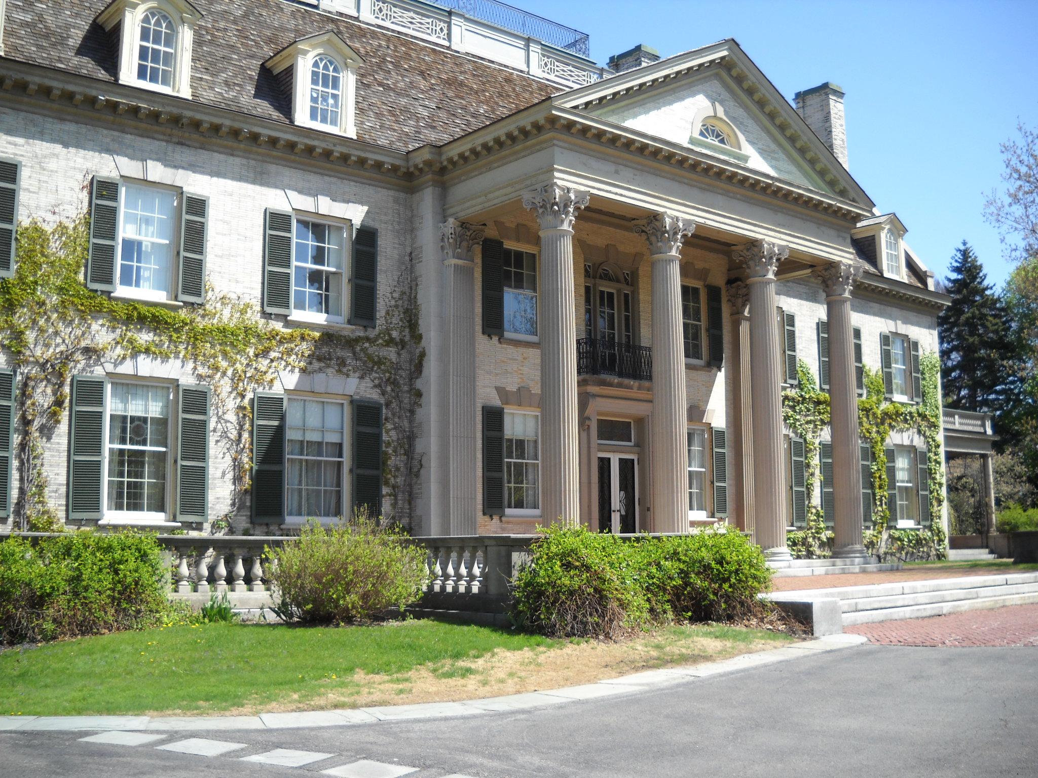 George-Eastman-House