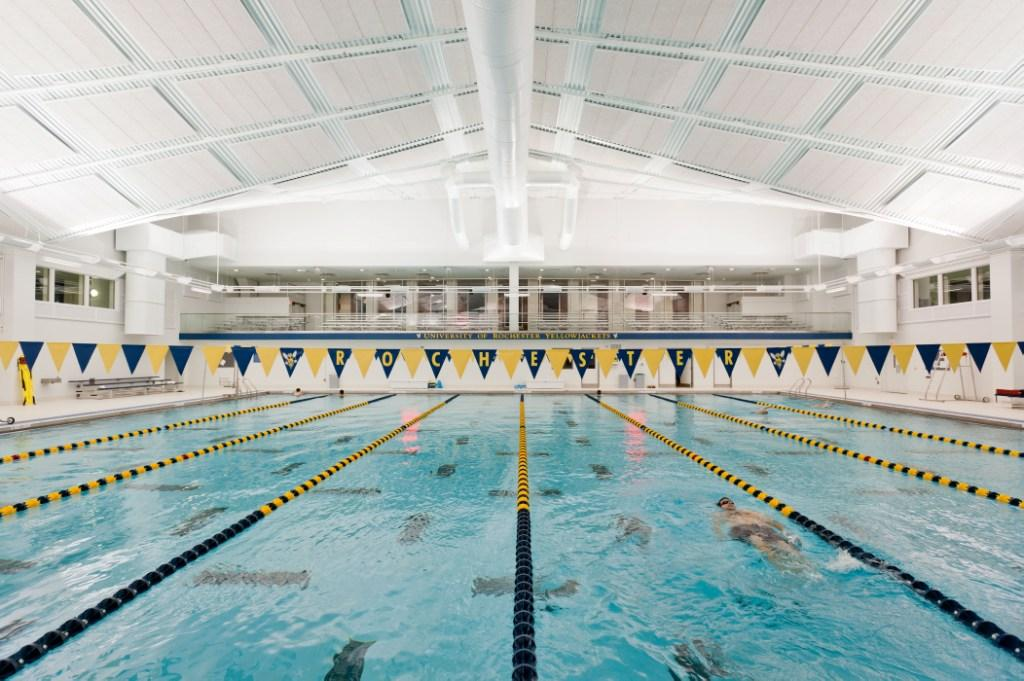 Summer before college university of rochester admissions - San diego state university swimming pool ...