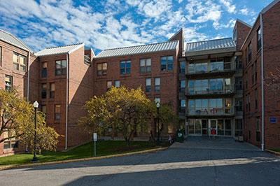 HillCourt_residence_halls_148