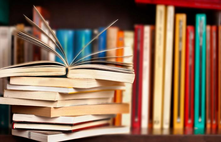 04-ff-books_81-ab