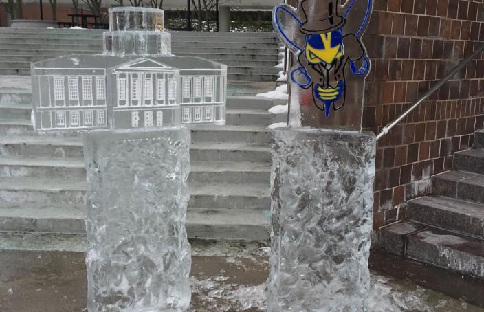 rush_rhees_ice_sculpture-min[1]