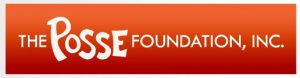 The Posse Foundation, Inc. logo